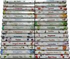 NEW INCENSE STICKS STAMFORD BUY ANY 3 GET ONE FREE HOME FRAGRANCE SCENTS PERFUME