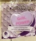 McDonald's 2017 SWEETHEARTS & TEEN TITANS GO! - PICK YOUR TOY- BUY 2 GET 1 FREE
