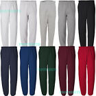 Jerzees Men's Pants  Jerzees - NuBlend Men's Sweatpants - 97