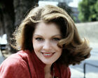 Lois Chiles Stunning Poster or Photo $24.99 USD