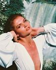 Lois Chiles Color Poster or Photo $24.99 USD