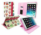 Universal Wallet Case Cover fits Linx 1010 Education Edition 10.1 Inch Windows