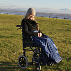 Splash Wheelchair Cosy - Medium/Large