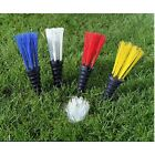 Grass tuft Markers for Foot ball pitches, car parking, easy to use