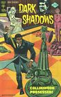 "DARK SHADOWS 1975 = #34 Barnabas CHESS = POSTER Not Comic Book 7 SIZES 19"" - 36"""