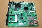 MAIN BOARD 01004-00102 01004-0041 FOR JVC LT-32DE9BJ 32  LCD TV
