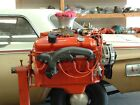 1970  F  440 HP  Complete  Engine  Plymouth ,  Dodge ,  Mopar   Free Shipping