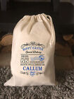 PERSONALISED Happy Easter Gift Bag - 5 Sizes Available Callum Design