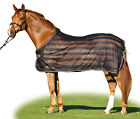 HKM Anti Fly Protection Lightweight Summer Rug/Sheet/Cooler