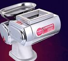 high quality 220v small meat slicer,meat cutting machine,meat cutter