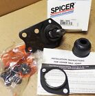Spicer 505-1015 Suspension Ball Joint For AMC 70-83