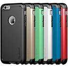 LUVVITT ULTRA ARMOR iPhone 6 / 6S Case | Dual Layer Back Cover