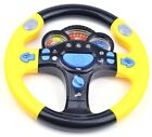 toy steering wheel for kids