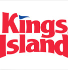 KINGS ISLAND TICKETS SAVINGS A PROMO DISCOUNT TOOL