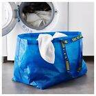 IKEA Frakta Storage Bags Laundry, Tools, Shopping, Gardening, Recycling Bag