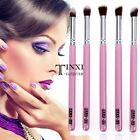 New 5PCS Makeup Cosmetic Tool Eyeshadow Foundation Makeup Brush Set TXSU