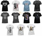 Guardians Of The Galaxy Vol. 2 OFFICIAL Movie T-shirts Star Lord Baby Groot GOTG