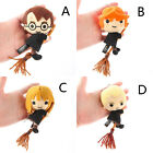 Harry Potter Character Plush Toy Girl Birthday Christmas Children Gifts