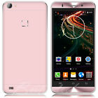 Luxury New 5.0'' Smartphone Android 5.1 Quad Core Dual SIM Unlocked Cell Phone