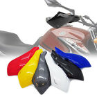 Plastic Motorcycle Handguards Hand Guards For Honda Yamaha Dirt KTM MX ATV Color