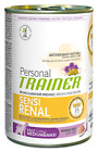 Trainer Personal Adult Me