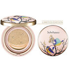SULWHASOO Perfecting Cushion 15g + Refill 15g / Limited Edition 2017