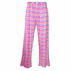 New Mentally Exhausted Women's Super Soft Print Pajama Pants