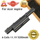 acer as10d31 battery - Battery for AS10D31 AS10D51 AS10D75 Acer Aspire 5551 7741 5AS10D41 AS10D61 4551