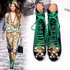 2017 fashion Women Boots Embroidery Flowers Pearl Bows High-