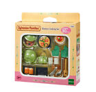 SYLVANIAN FAMILIES FURNITURE & ACCESSORIES SETS CHOOSE YOUR SET BRAND NEW