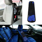 Useful Car Interior Seat Covers Hanging Bags Collector Storage Seat Side Bag