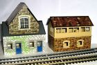 MODEL RAILWAY ACCESSORIES 1960 80 click on - SELECT - to browse or order
