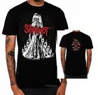 Slipknot T-Shirt Bride Valentine's Day hardcore metal rock Official M XL NWT