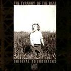 Various Artists - THE TYRANNY OF THE BEAT (CD, 1991, Mute Records)