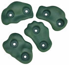 Small Climbing Rock Holds for Playset (Set of 4)