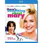 There's Something About Mary (Blu-ray Disc, 2009, Checkpoint; Sensormatic;...