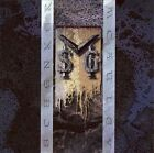 MSG - Mcauley Schenker Group (Metal CD, 1991 Impact Records)