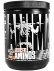 Universal Nutrition ANIMAL JUICED AMINOS Potent Stack 30 servings FREE SHIPPING