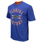 "Florida Gators ""High Five"" T-shirt - Royal"