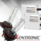 XENTRONIC Slim Xenon Conversion HID Kit H1 H3 H4 H7 H10 H11 H13 9004 9006 9007 $24.63 USD on eBay