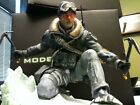 Ps3 Playstation 3 Xbox 360 Ps4 (Action Figure Statue Collector?s Limited)