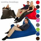 Large Bean Bag Giant indoor/Outdoor Beanbag XXXL beanbags Waterproof BIG BAG