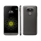 "Unlocked 5.3"" LG G5 H850 4G LTE 32GB Dual 16MP Android OS Smartphone - 3 Colors!"