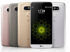 """Unlocked 5.3"""" LG G5 H850 4G LTE 32GB Dual 16MP Android OS Smartphone - 3 Colors!"""
