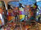 Star Trek: TNG Action Figure 1992 Playmates