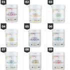[ANSKIN] Modeling Mask 240g 700ml 23.67oz Free Gift Tools TIME SALE Hurry Up