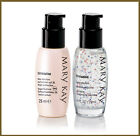Mary Kay TimeWise Night Solution & TimeWise Day Solution SPF 30 29 ml.