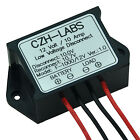 Low Voltage Disconnect Module LVD, 10A, 12V/24V, Protect/Prolong Battery Life.