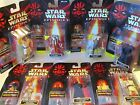 Star Wars: Episode I Action Figure Collection 1 '99 $7.99 USD