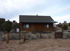 3 BED 1 BATH SINGLE FAMILY HOUSE IN FLORENCE, AZ, PRE-FORECLOSURE